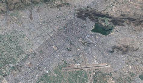 imagenes satelitales bolivia cochabamba satelital bolivia