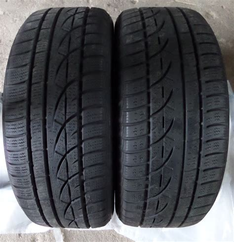 winterreifen hankook winter icept evo