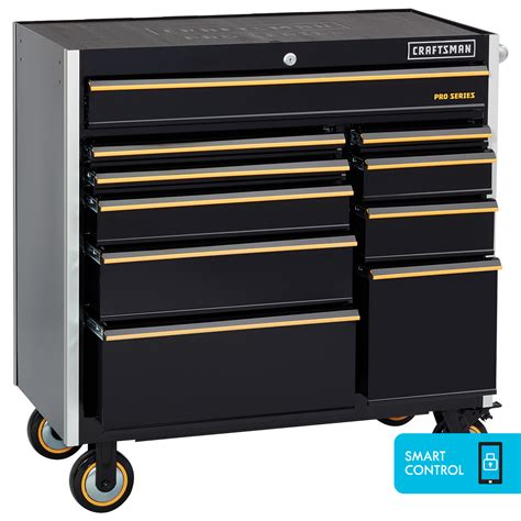 Craftsman Professional Cabinet by Small Locking Cabinet Sears