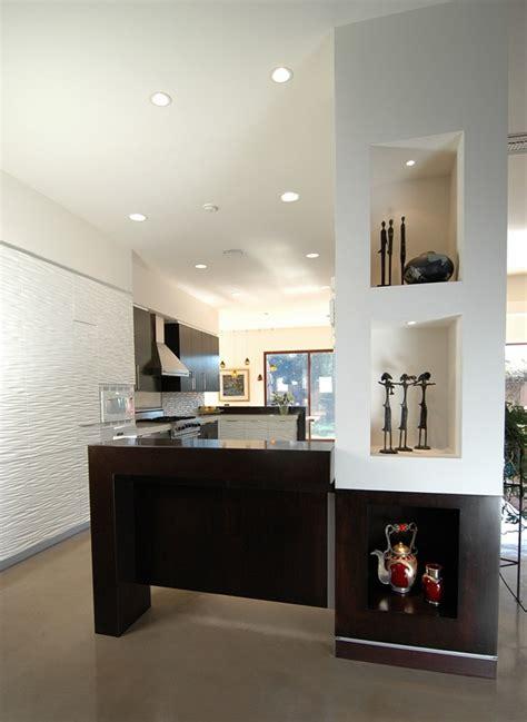 home design gallery saida fairmont designs seascape vanity home design gallery