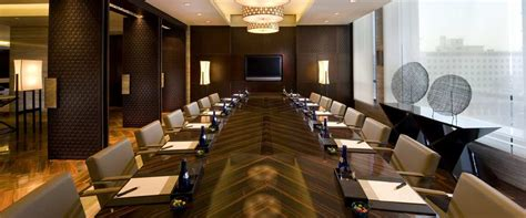 hotel event room rental meeting room rentals hotels and resorts