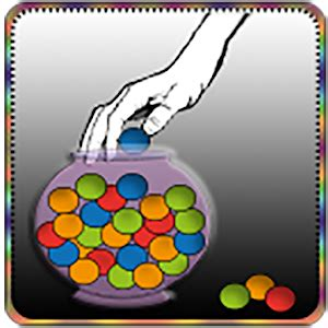 draw lots program draw lots coin flip android apps on play