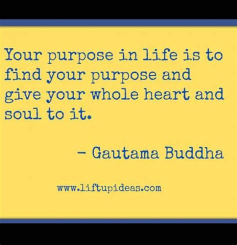 give a heart and soul to your kitchen by adding a butcher purpose of life buddha quotes quotesgram
