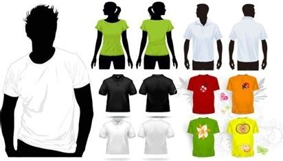 Daster Kaos Lengan Happy Valentines t shirt design templates human black silhouette style free
