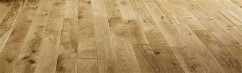 How Much Does it Cost to Install Wood Flooring?