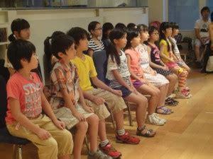 dsc00071 modelblog キッズレッスン 美人塾 official blog