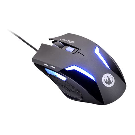 Mouse Gaming gaming mouse nacon gaming