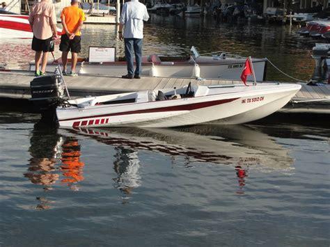 glasspar g3 ski boat for sale glasspar g3 1960 for sale for 3 000 boats from usa