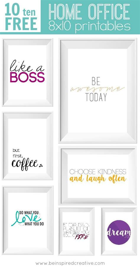 printable quotes for office 25 best office quotes on pinterest motivational words