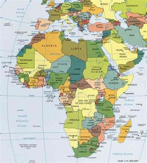 printable puzzle map of africa africa map puzzle holidaymapq com