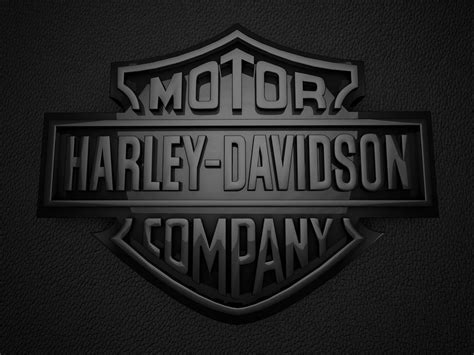 Exclusive Metal Emblem Logo Mobil Toyota Kualitas Import Gold harley davidson 3d logo experiment