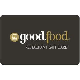 anz rewards reward details - Food E Gift Cards