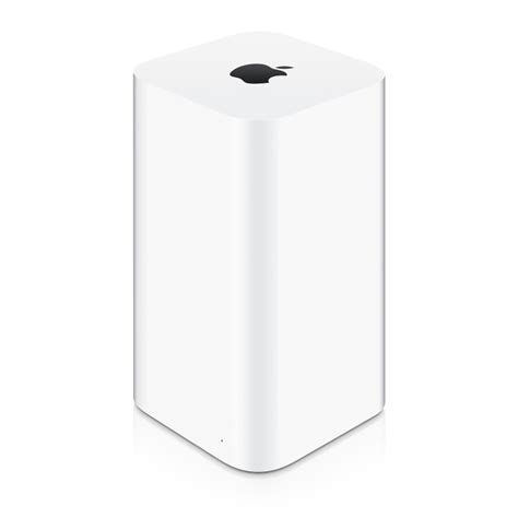 apple extreme apple airport extreme base station me918ll a