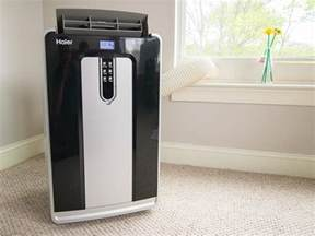 5 best seller portable air conditioner for living room on