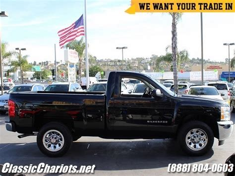 ls for sale near me sold used truck near me 2012 chevrolet silverado 1500