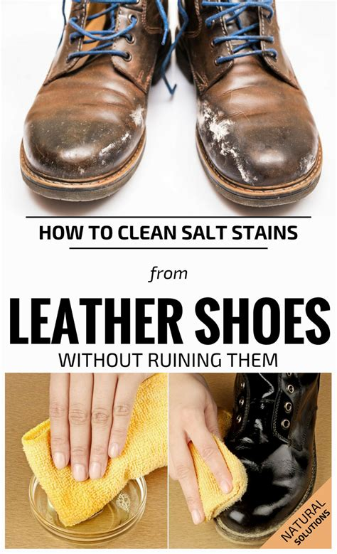 how to protect sofa from stains how to clean stain on leather euffslemani com