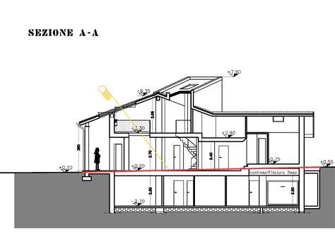 Esposizione Solare Casa by Spazio26 Villa Solare Spazio Per Idee Spazio Per