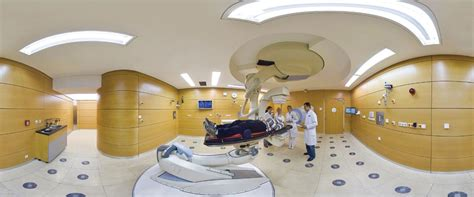 Hitachi Proton Therapy by Opinions On Particle Therapy