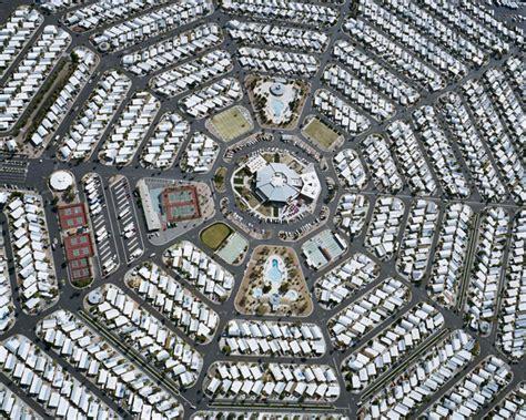 Cities in Flux ? Part 2 ? FLUXUS FOUNDATION