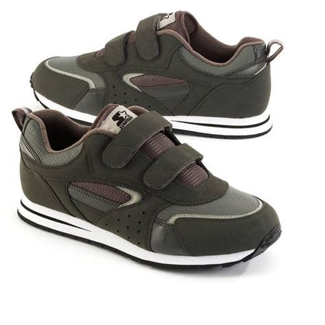 walmart mens athletic shoes starter s silver series sneakers wide width shoes