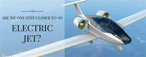 elon musk private jet email spotlight 11 january 2016 privatefly