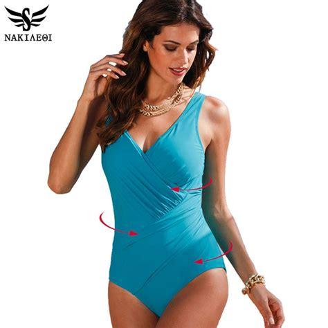 Pakaian Baju Renang Wanita Womens Speedo Fit Tankini 111 best images about one suits on