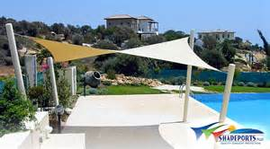 Pergola Shade Sails by Shadeports Plus Architectural Sails High Quality Car