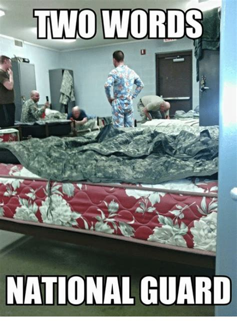 National Guard Memes - national guard meme pictures to pin on pinterest pinsdaddy