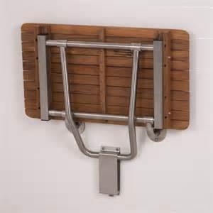 ada shower bench 28 quot teak ada shower seats teakworks4u