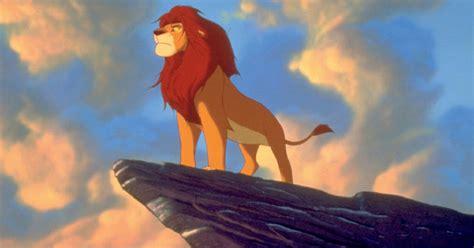 disney lion king remake uk release cast latest jon favreau movie
