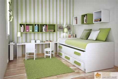 Small Kid Room Ideas by Practical Design Ideas For Small Bedrooms 171 Home Highlight