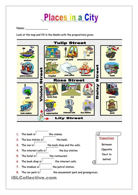 pattern language towns buildings construction pdf 581 best ingl 234 s images on pinterest 2nd grades class