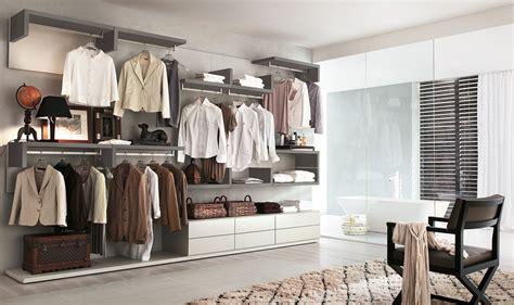 arredamenti roma outlet outlet camere da letto alf da fre roma negozi