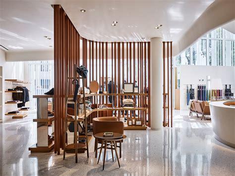 New Home Design 2016 Hermes Store Miami 03 The Birkin Fairy