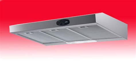 Kitchen Island Freestanding by Krea 90cm Hp Lux Cooker Hood Stainless Steel