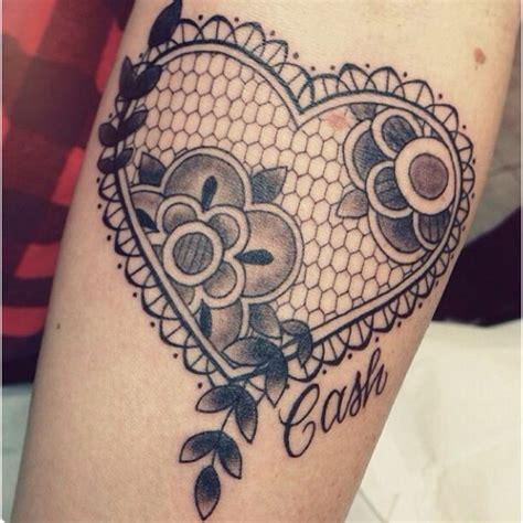 tattoo gallery long beach pin by keshia wallace on ink pinterest
