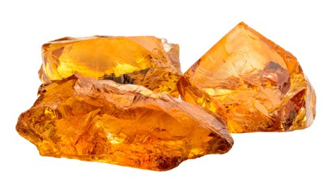 Yelow Citrin thehealingchest citrine meaning