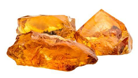 thehealingchest.com   Citrine Meaning