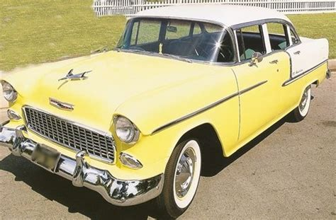 classic chevy cars list 1950s cars chevrolet photo gallery fifties web