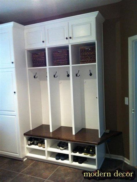 cheap laundry room cabinets cheap laundry room cabinets laundry room storage