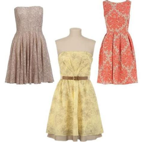 what to wear to a backyard wedding summer weddings what to wear images frompo 1