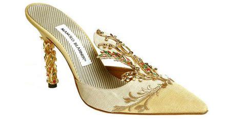 cabecera zapatos zapatos para novia los manolos