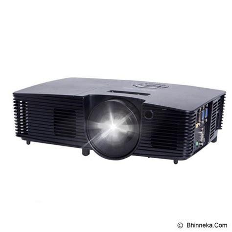 Projector Infocus Bhinneka jual proyektor seminar ruang kelas sedang infocus projector in224 merchant harga murah