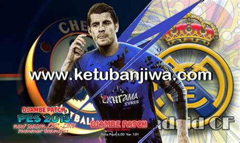 Pes 2013 Summer Transfer 2018 Liga Gojek Cfw Ofw Ps3 pes 2013 ps3 cfw djambe patch season 17 18 single link