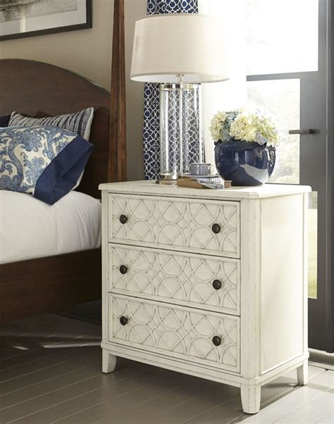trisha bedroom 36 best images about trisha yearwood home collection on
