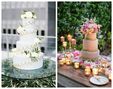 cake table decoration ideas spruce up your cake table our favorite ideas for wedding
