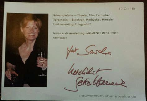 Teuerstes Autogramm by Dezember 2014 Sie Reden