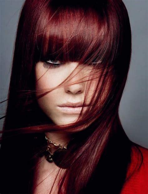 best hair dye for hair best brown hair dye brown hairs