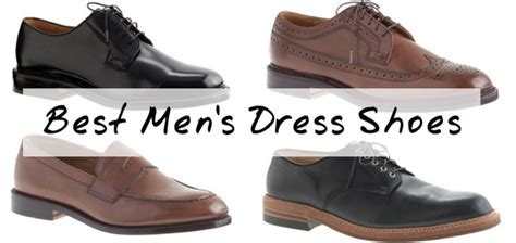 15 Best Mens Shoes in Spring 2018   Top Leather and Suede