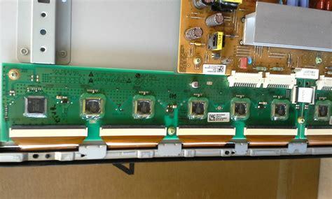 Ic Memory Tv Lg r2a20299ft renesas ic plasma buffer ebr73763902 ebr73764302 and others lg 50pa5500 ua and